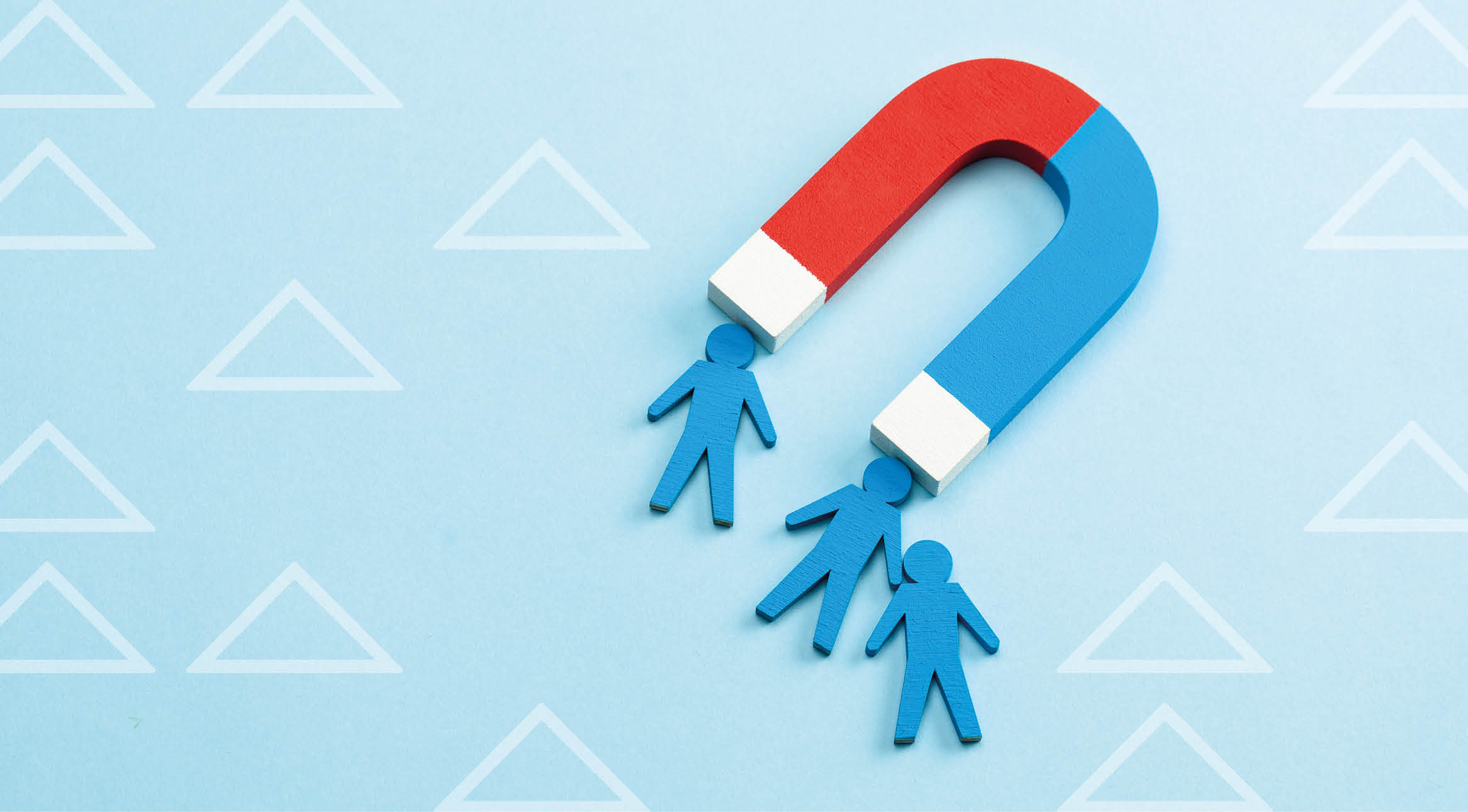 5 tips for writing job postings that stand out