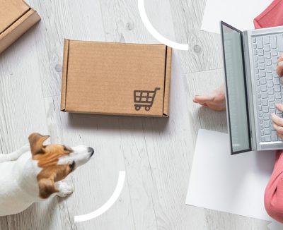 Promouvoir la e-boutique